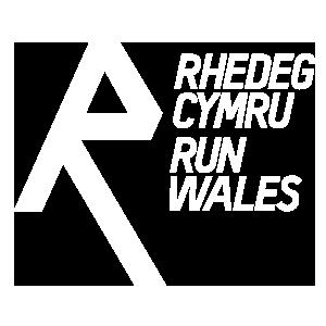 RUNWALES logo and branding design.png