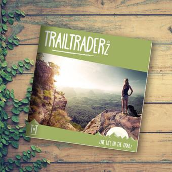 Trail Traderz