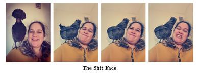 Shit Face