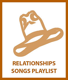 RELATIONSHIP SONGS PLAYLIST.jpg