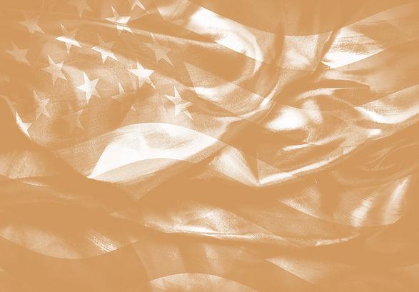 COLOURED FLAG BROWN.jpg