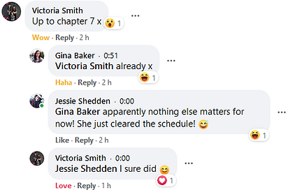 Screenshot_2020-09-23 Jessie Shedden Fac