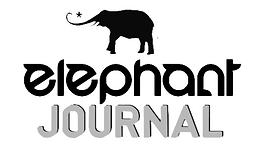 132-1327394_elephant-journal-elephant-jo