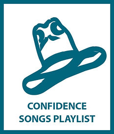 CONFIDENCE SONGS PLAYLIST.jpg