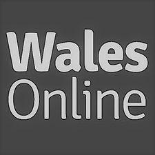 wales_online.jpg