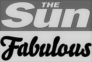 The-Sun--Fabulous-Magazine.jpg