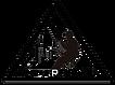 Logo-прозрачный.png