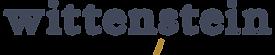 Logo Wittenstein Stiftung