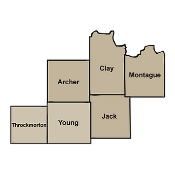 SSOC-WICHITA-OUTER-COUNTIES.png