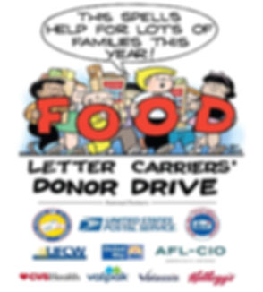 Donor-Drive-Post.jpg