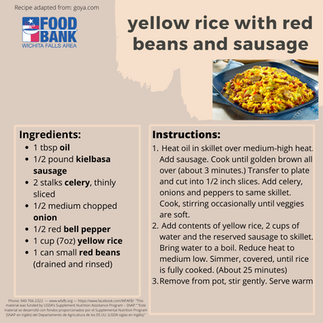Yellow Rice with Red Beans and Sausage.png