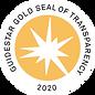 Guidstar-Seal-2021.png