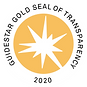 Guidstar-Seal-2021.png