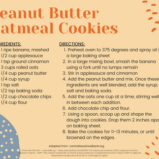 Peanut Butter Oatmeal Cookies.png