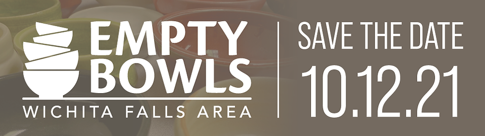 Empty-Bowls-Save-the-Date-Billboard.png