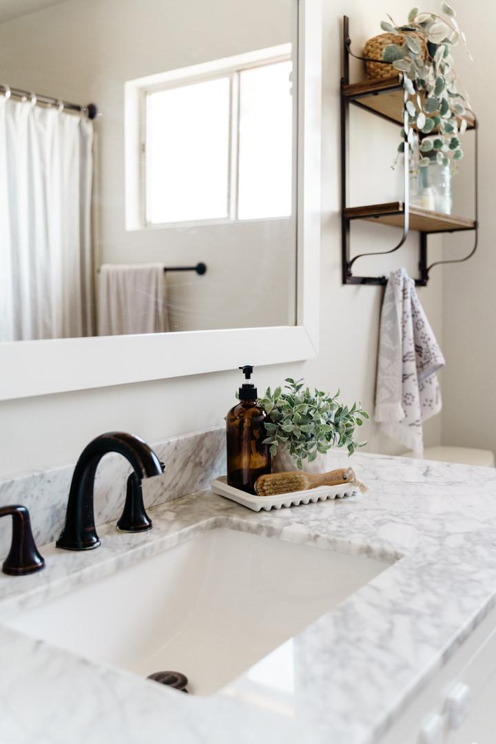 Bathroom product photos.jpg