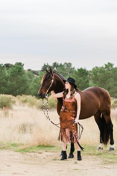 Horse and Rider photos Fallbrook.jpg