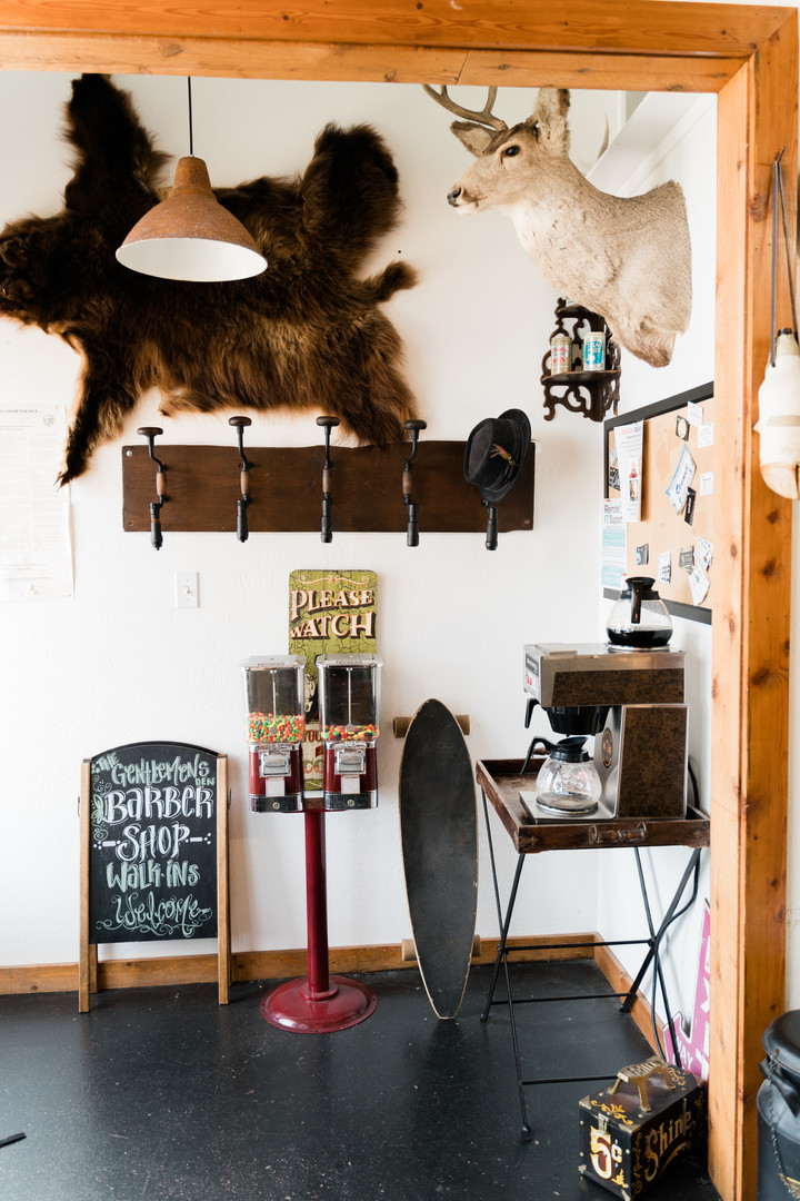 Lotus Den Hair Studio-46.jpg