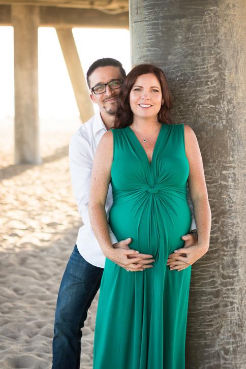 J&C Maternity-17.jpg