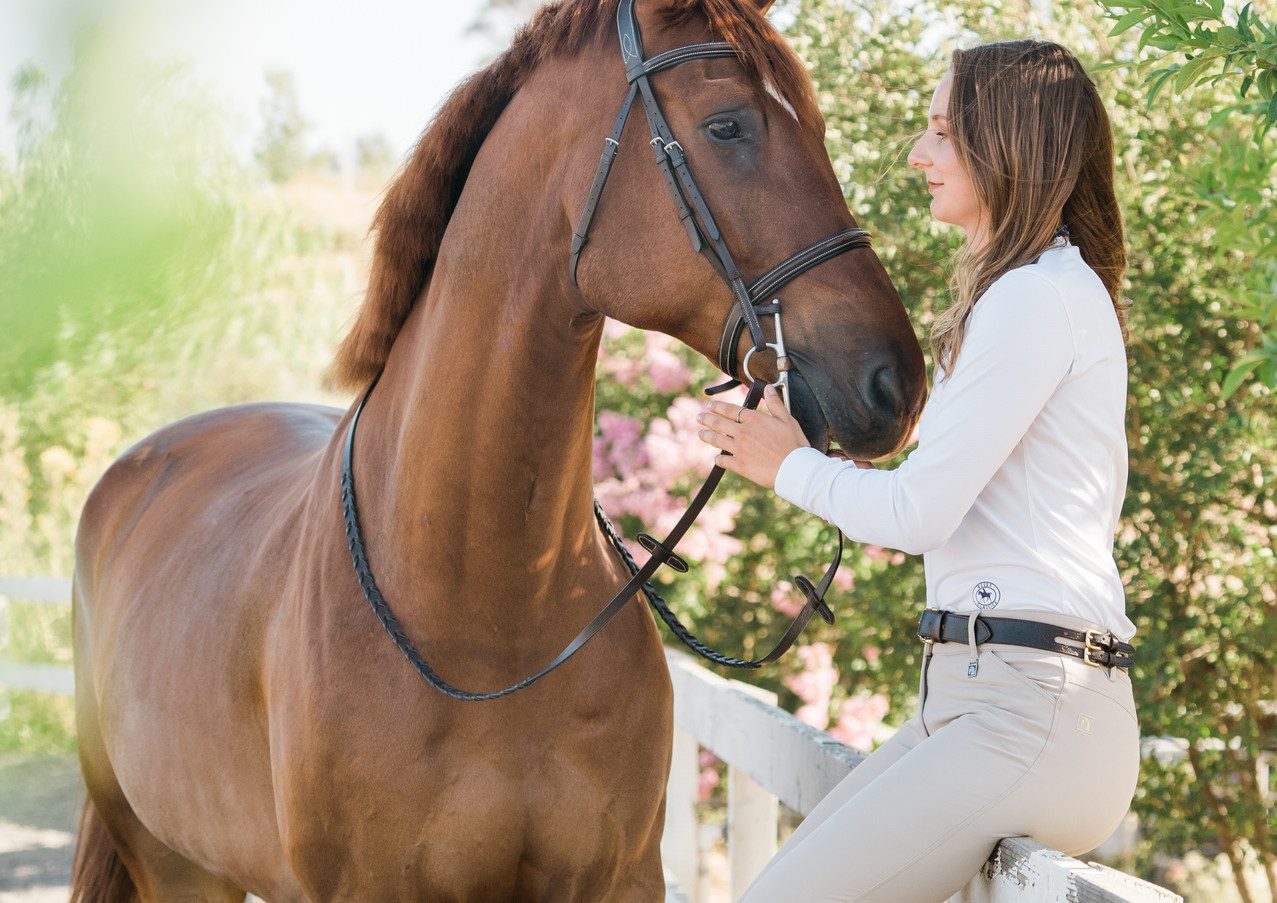 Makaila Leighton - Horse and Rider-8.jpg