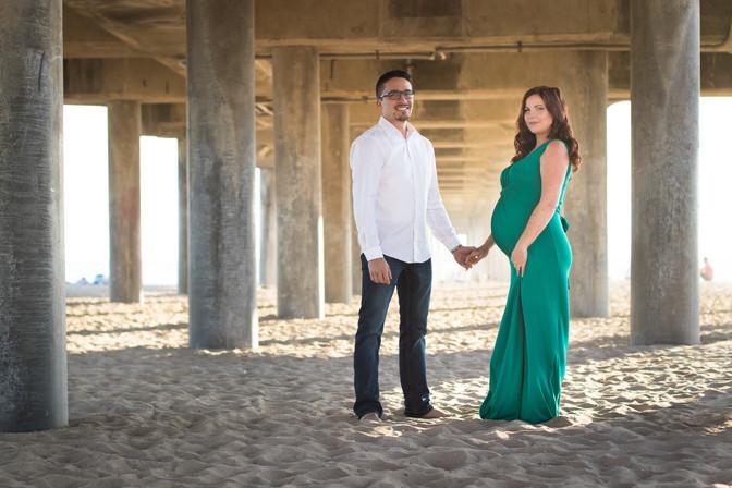 J&C Maternity-8.jpg