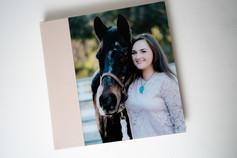 Jen Thomas Box and Album-30.jpg