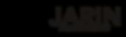 Rebranded Logo Black.png