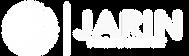 Rebranded Logo White.png