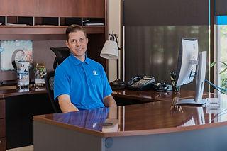 McArthur Insurance Branding-57.jpg