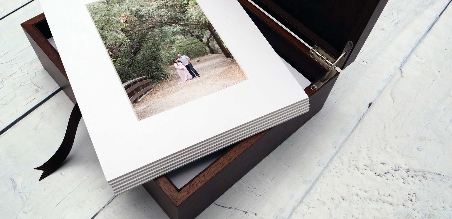 Wood Box w Maternity Image.jpg