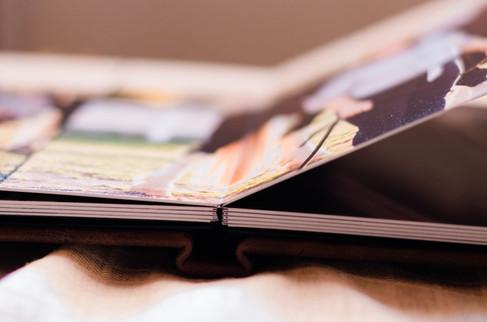 Bustamente Album Sample Photos-074.jpg