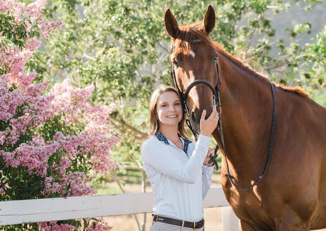Makaila Leighton - Horse and Rider-18.jp
