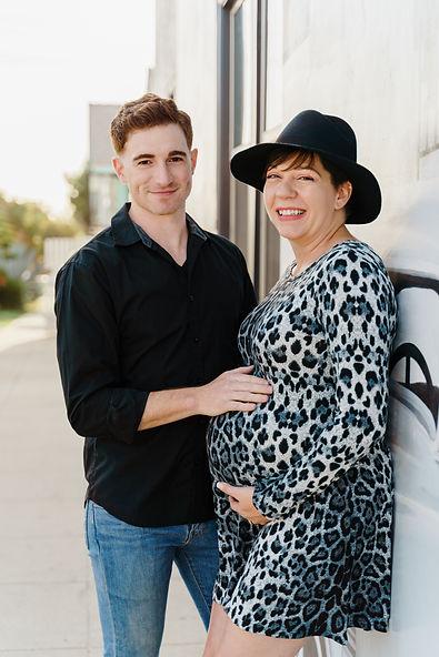 Elebaas Maternity Session-005.jpg