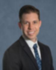 McArthur Insurance Headshots-Andy.jpg