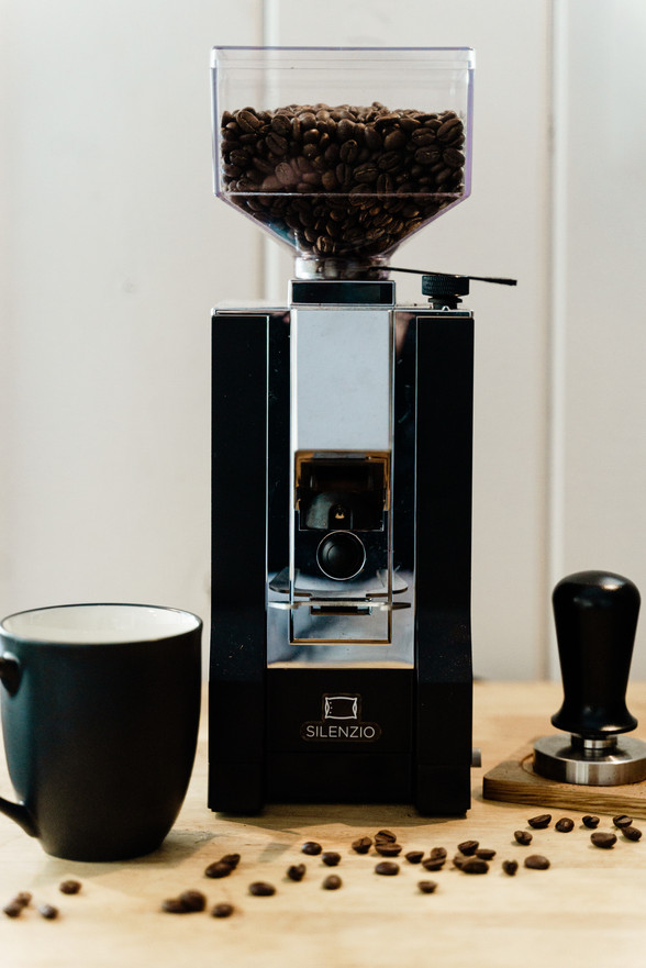 Coffee & Candle Practice-018.jpg