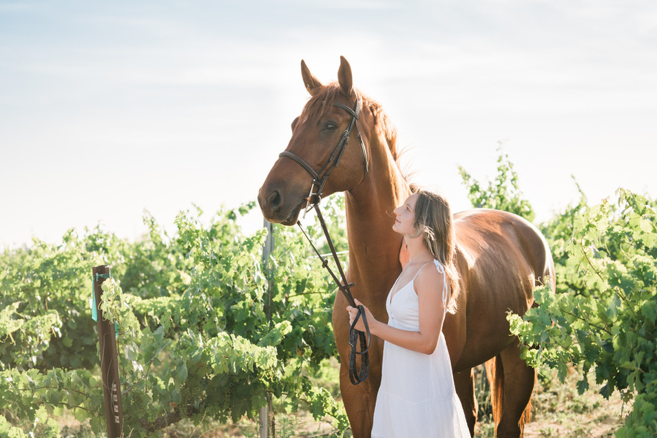 Makaila Leighton - Horse and Rider-47.jp
