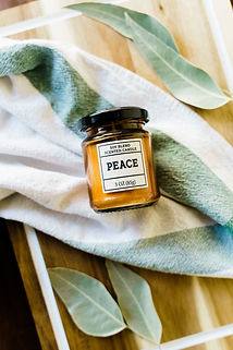 Coffee & Candle Practice-019.jpg