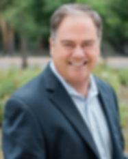 Todd Brinkman Headshots-1.jpg