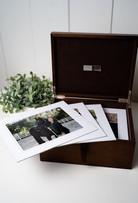 Jen Thomas Box and Album-8.jpg