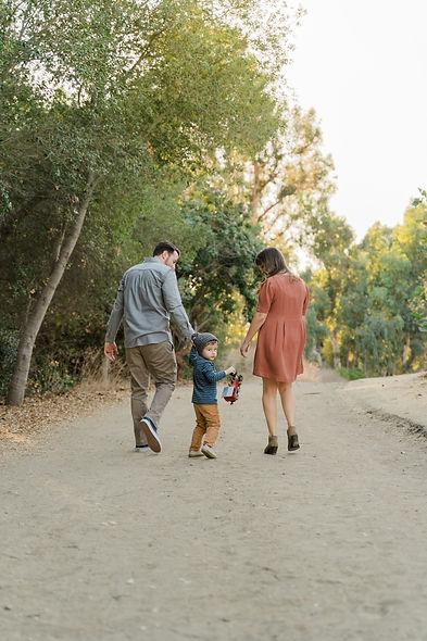 Oceanside Family photos
