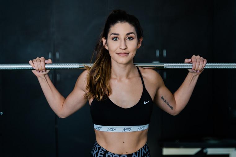 Natalie B January 2020-49.jpg