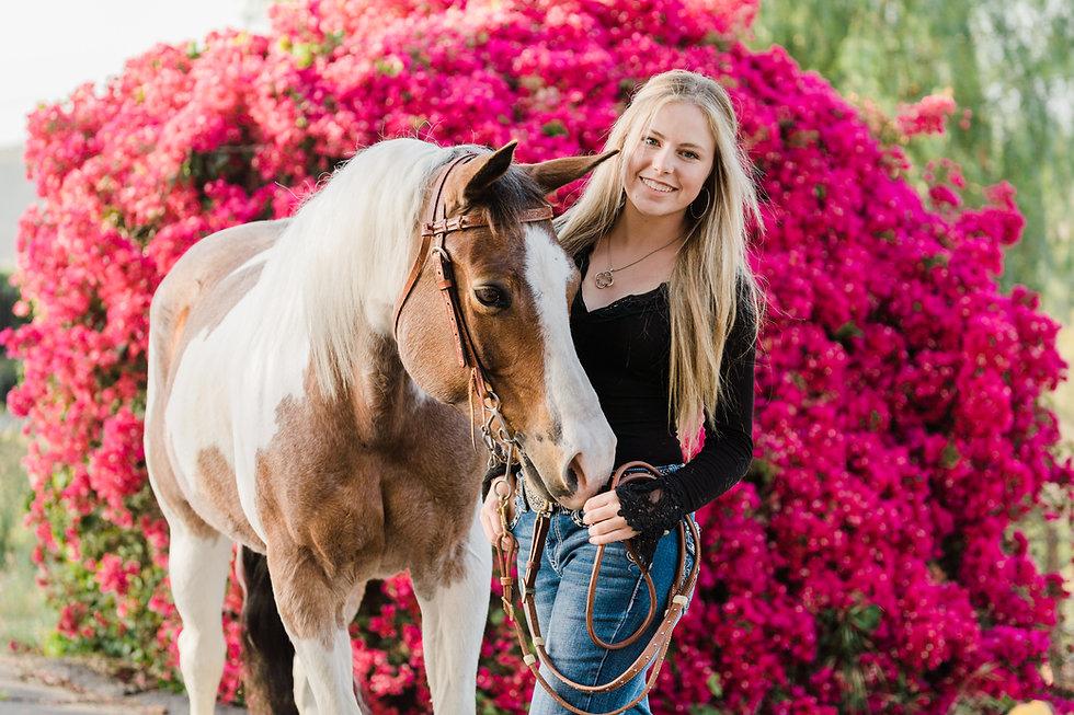 Fallbrook horse and rider photos.jpg