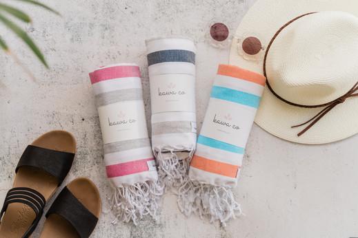 Kawa Co Towels-1.jpg