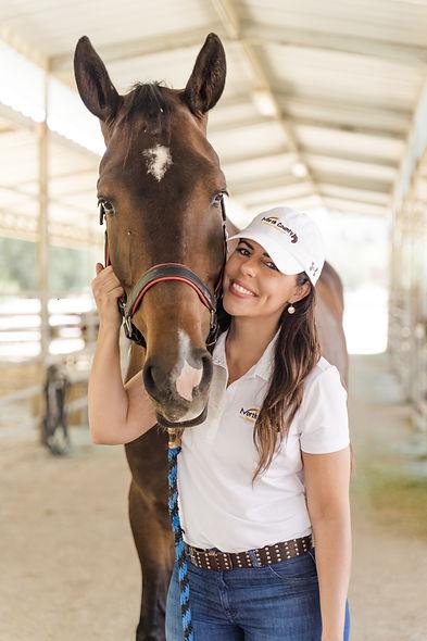 North County Equine Massage-083.jpg