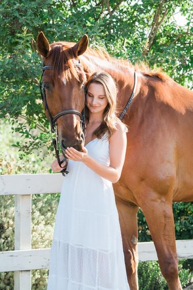Makaila Leighton - Horse and Rider-24.jp