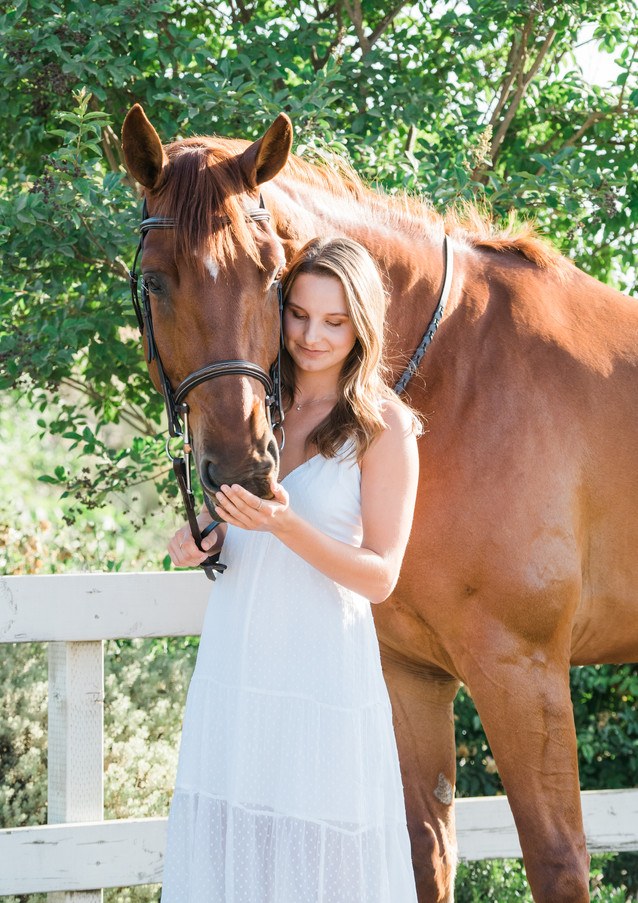 Makaila Leighton - Horse and Rider-24.jp