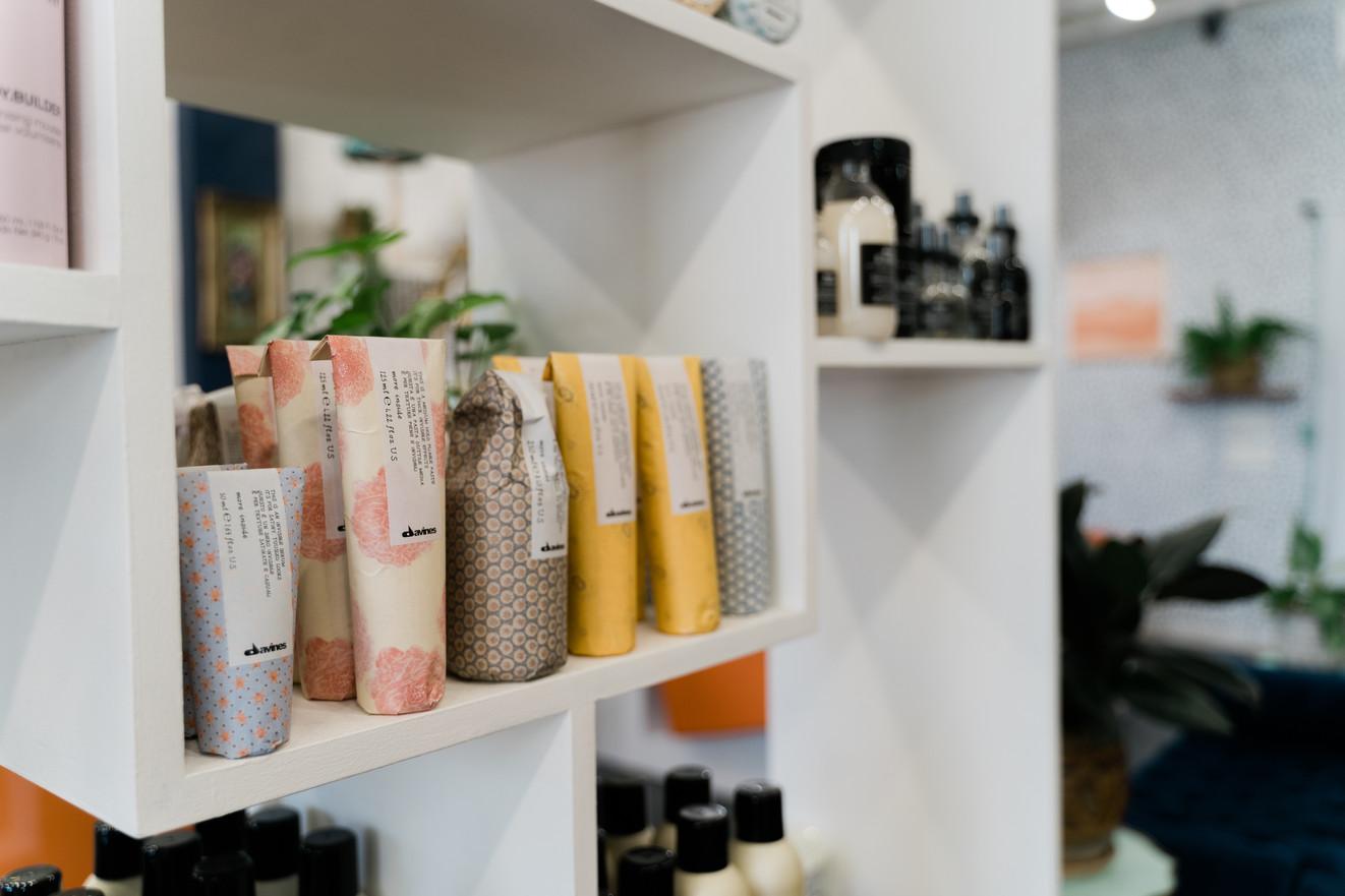 Lotus Den Hair Studio-7.jpg