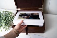 Jen Thomas Box and Album-11.jpg