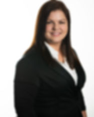 McArthur Insurance Headshots-10 copy.jpg
