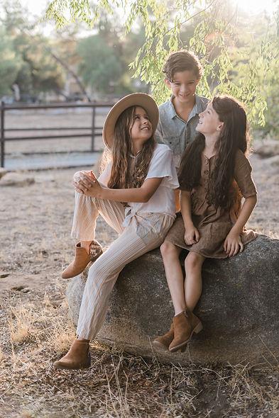 Willis Family 2021-31.jpg